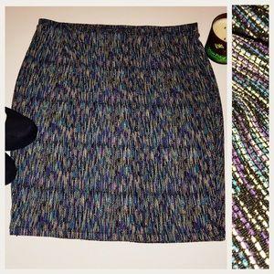 Beautiful Pencil Skirt